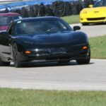 BFR Automotive Track Days